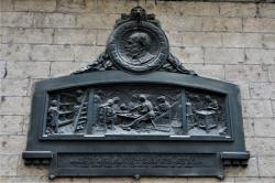 7, rue Saint-Polycarpe