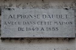 5, rue Joseph-Serlin