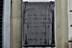 18, rue du Bât-d'Argent