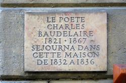 6, rue d'Auvergne