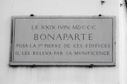 Rue Colonel Chambonnet