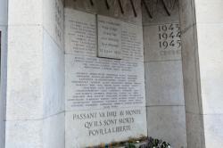 11, place Bellecour