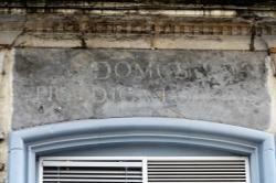 1, rue Emile-Zola
