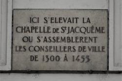 5, place Saint-Nizier