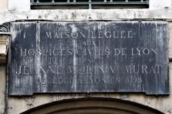 14, rue Ferrandière
