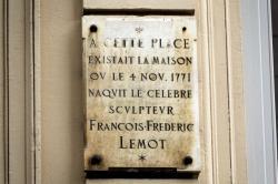 2, rue Jacques-Stella