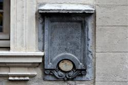 2, rue Marcel-Gabriel-Rivière