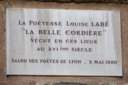 28, rue Louis-Paufique