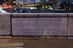 Pont Kitchener-Marchand