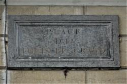 33, place Bellecour