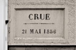 3, quai des Célestins