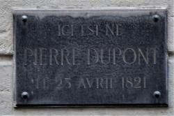 40, quai Jules-Courmont