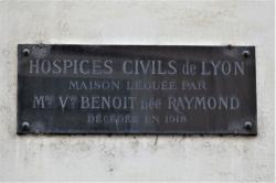 2, rue du Plat