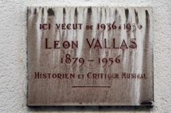 286, rue Vendôme