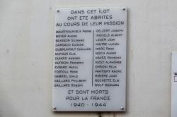 33, rue Villeroy