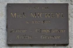 201, rue Vendôme
