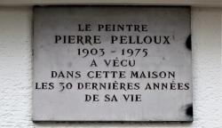 41, boulevard Eugène-Deruelle
