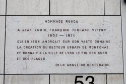 53, rue Charles-Richard