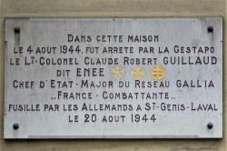 147, avenue de Saxe