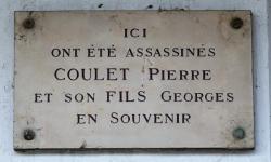 Passage Félix-Benoît