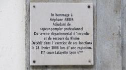 117, cours Lafayette