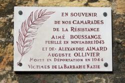 2, rue Aimé-Boussange