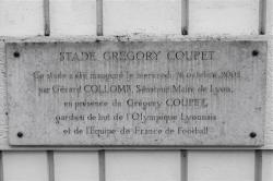 106, rue Philippe-de-Lassalle