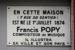 7, place Commandant Arnaud