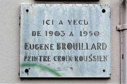 21, rue d'Austerlitz