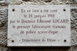 37, rue Saint-Jean