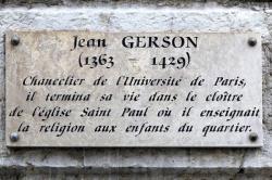 17, rue Saint-Paul