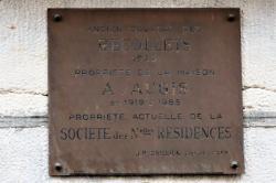 28, montée Saint-Barthélemy