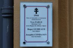 137, rue Bugeaud