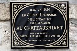 77, rue Boileau