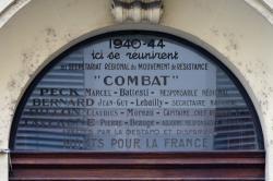 20, rue Vauban