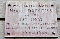 10, place Maréchal Lyautey