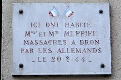 26, rue Lieutenant-colonel-Prévot