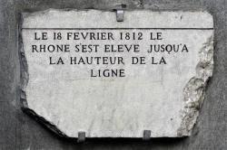 24, Grande rue de la Guillotière