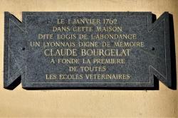9, avenue Félix-Faure
