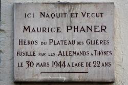 55, rue Saint-Michel