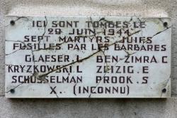 14, avenue Berthelot