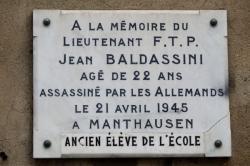 185, rue Marcel-Mérieux