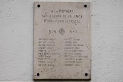23, rue Pierre-Sémard