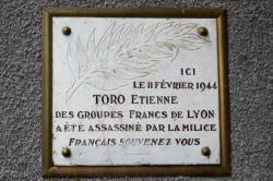 78, rue Pierre-Delore