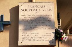 43, boulevard Ambroise-Paré