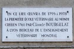 2, quai Chauveau