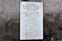29, rue sergent Michel-Berthet