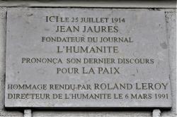 51, rue de Bourgogne