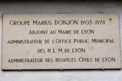 15, rue Louis-Loucheur