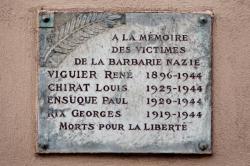 34, rue Louis-Loucheur